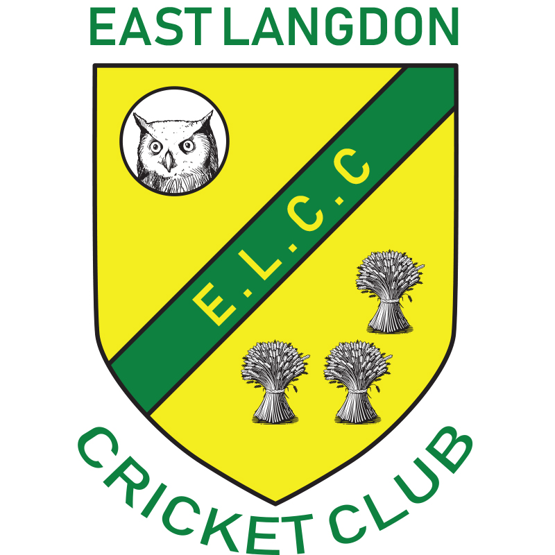 East Langdon Cricket Club