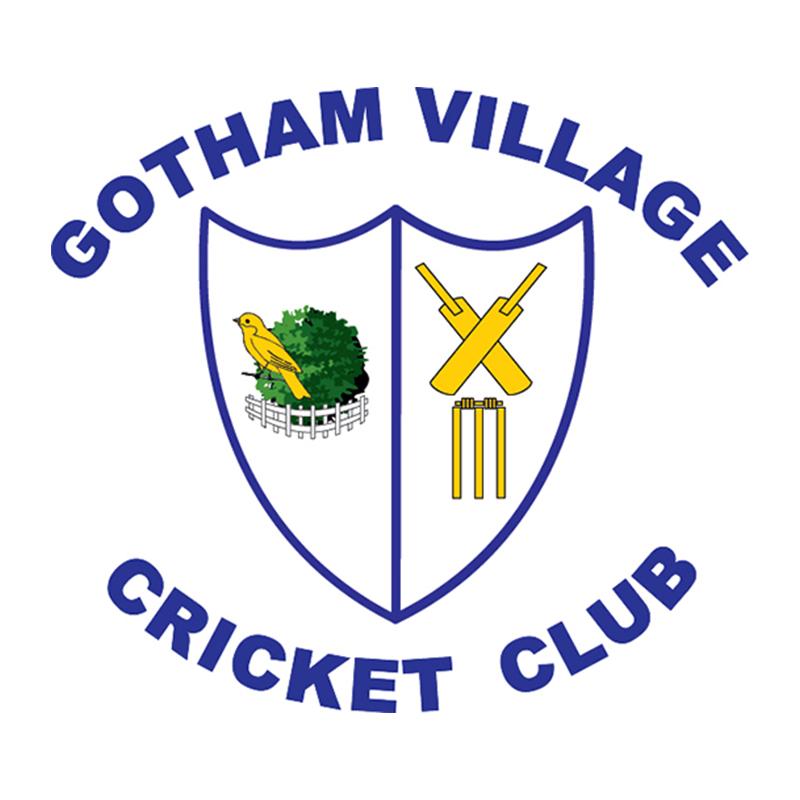 Gotham Village Cricket Club