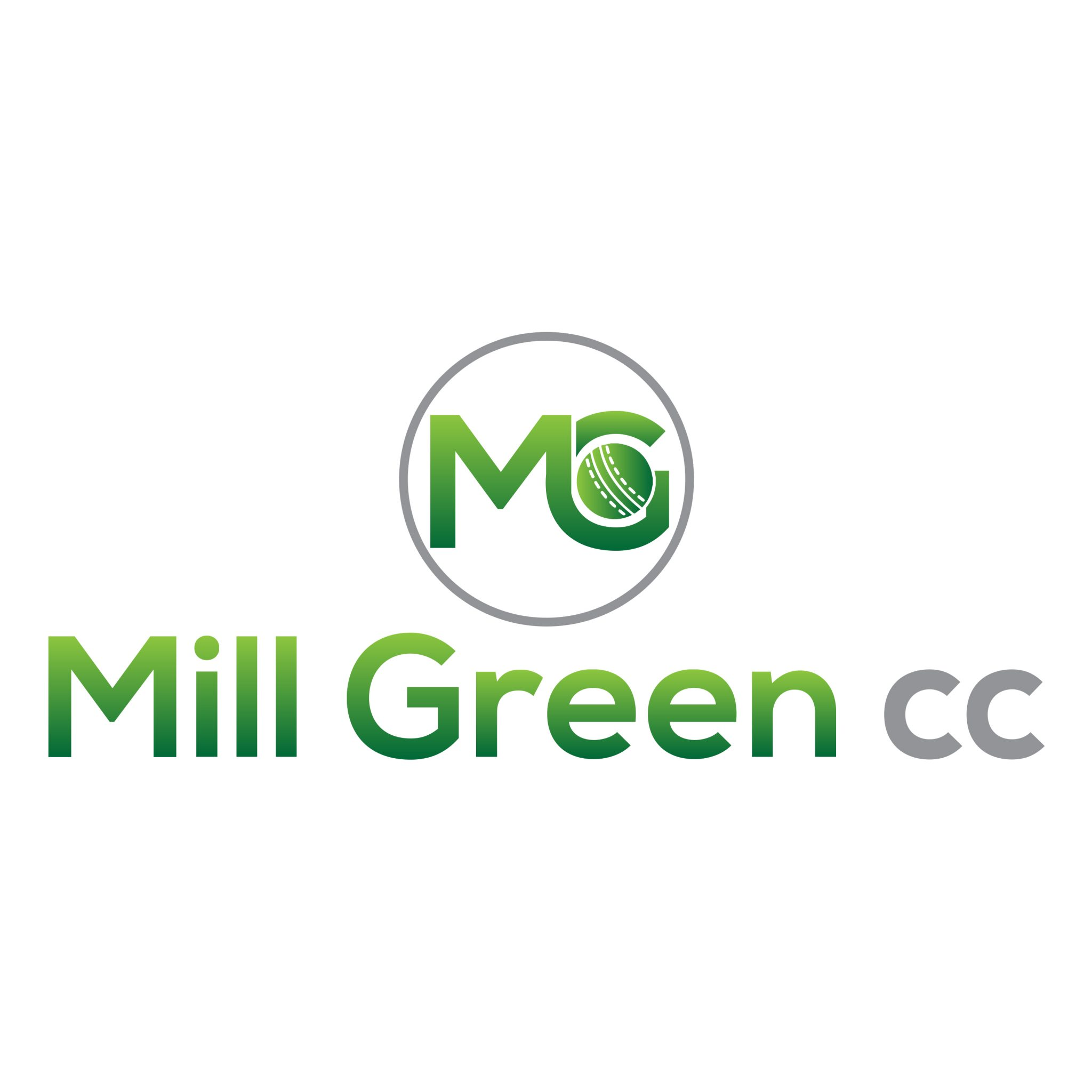Mill Green Cricket Club