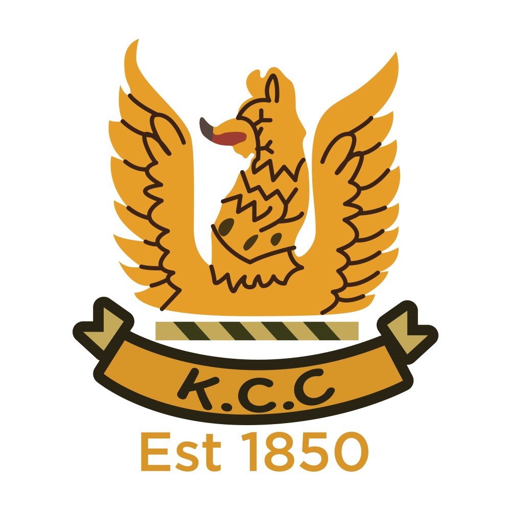 Kimbolton Cricket Club