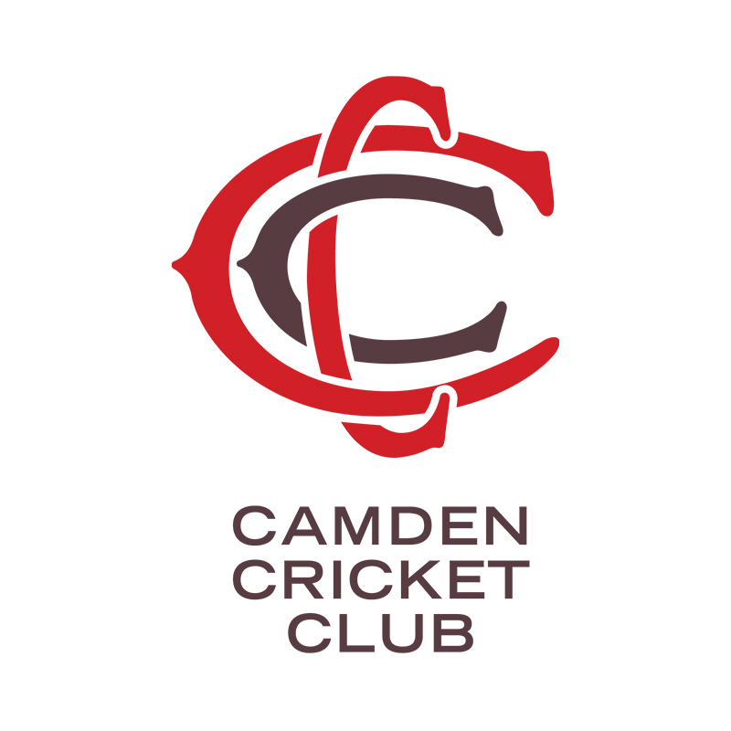 Camden Cricket Club