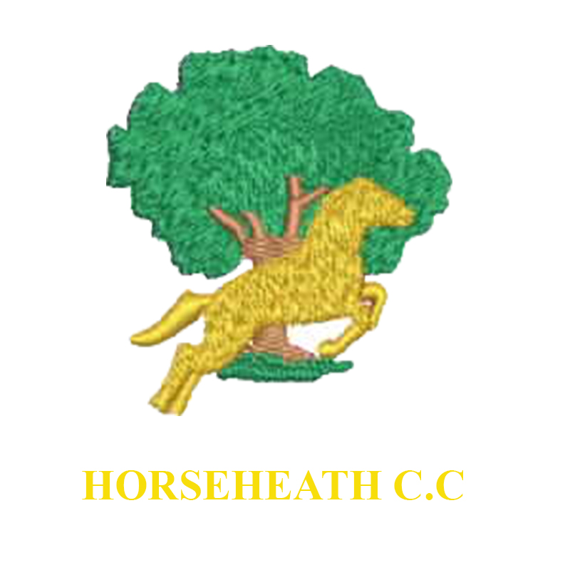 Horseheath Cricket Club