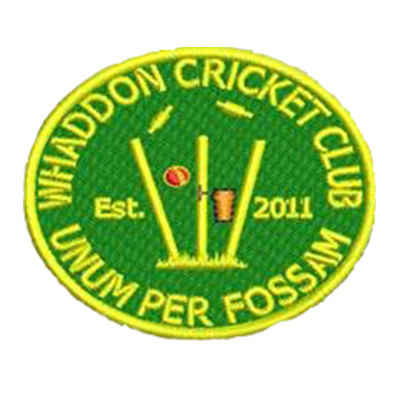 Whaddon Cricket Club