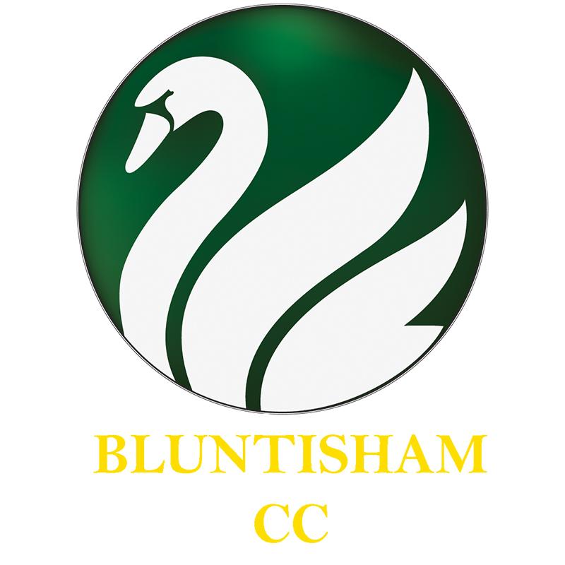 Bluntisham Cricket Club