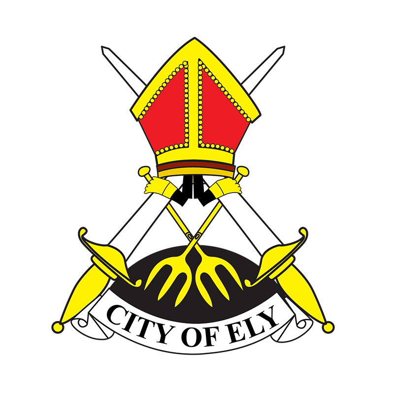 Ely City Hockey Club
