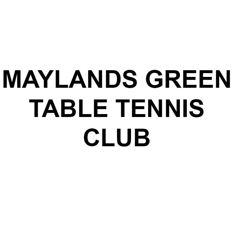 Maylands Green TTC
