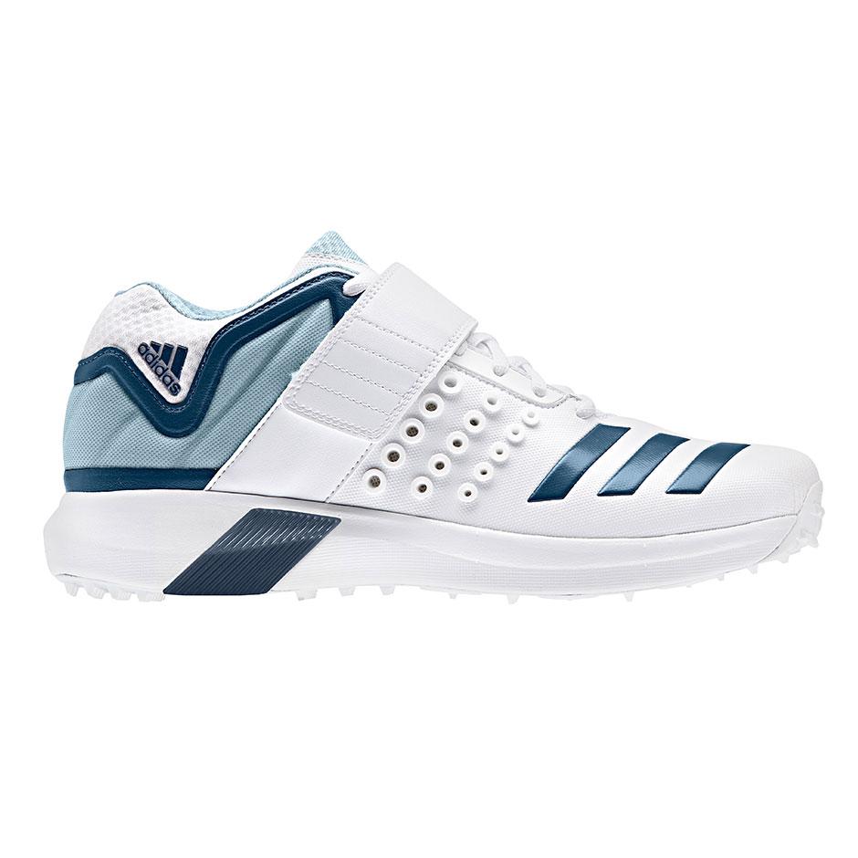 adidas cricket shoes 2018