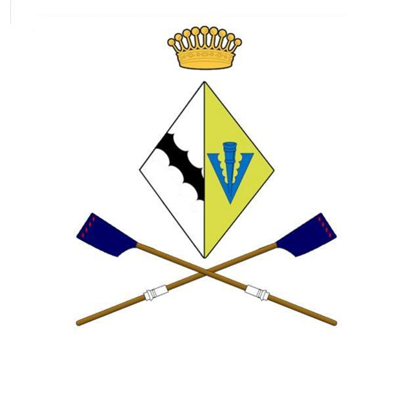 Sidney Sussex Boat Club