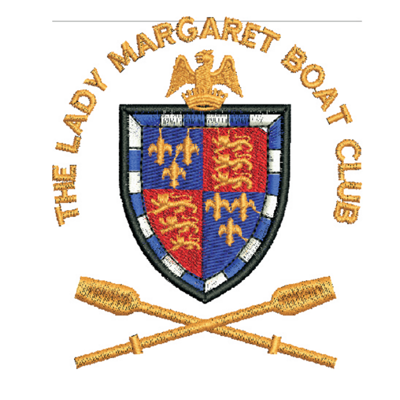The Lady Margaret Boat Club