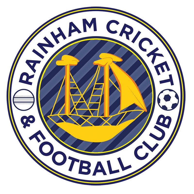 Rainham Cricket Club