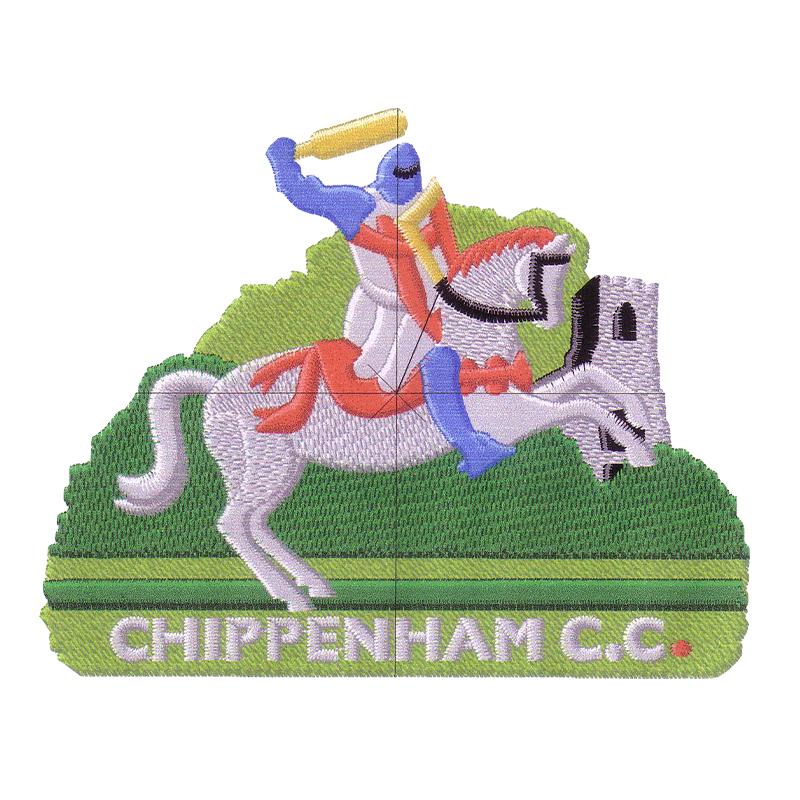 Chippenham Cricket Club