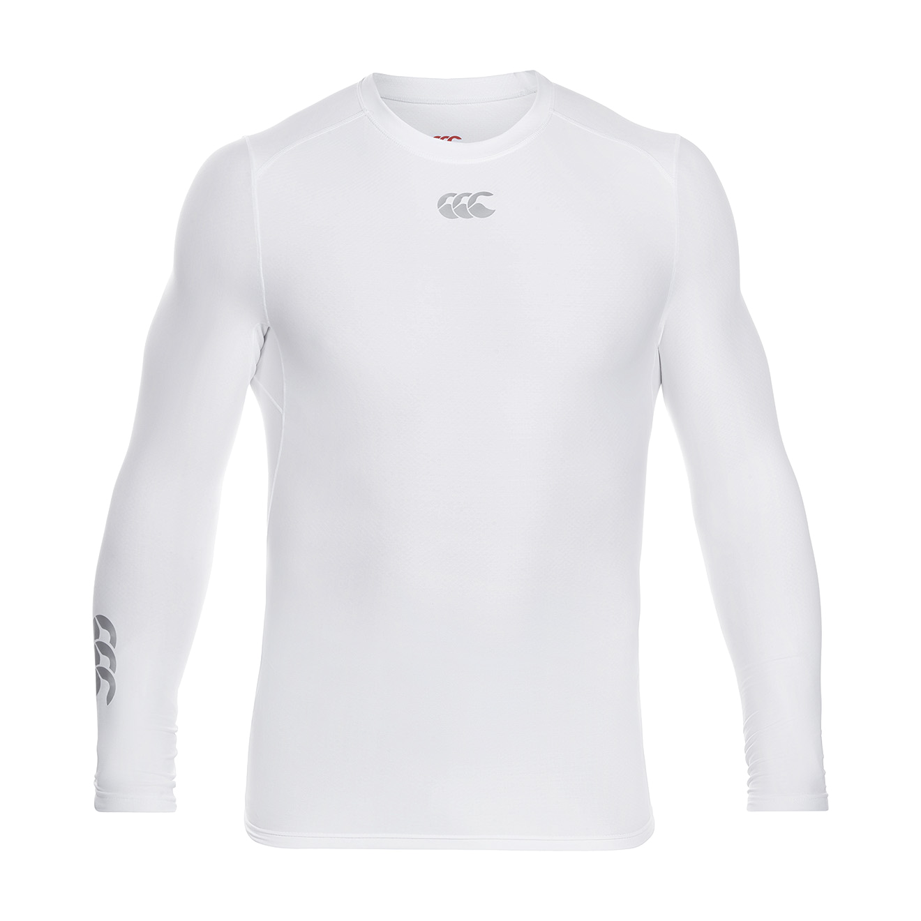 Cricket Base Layers