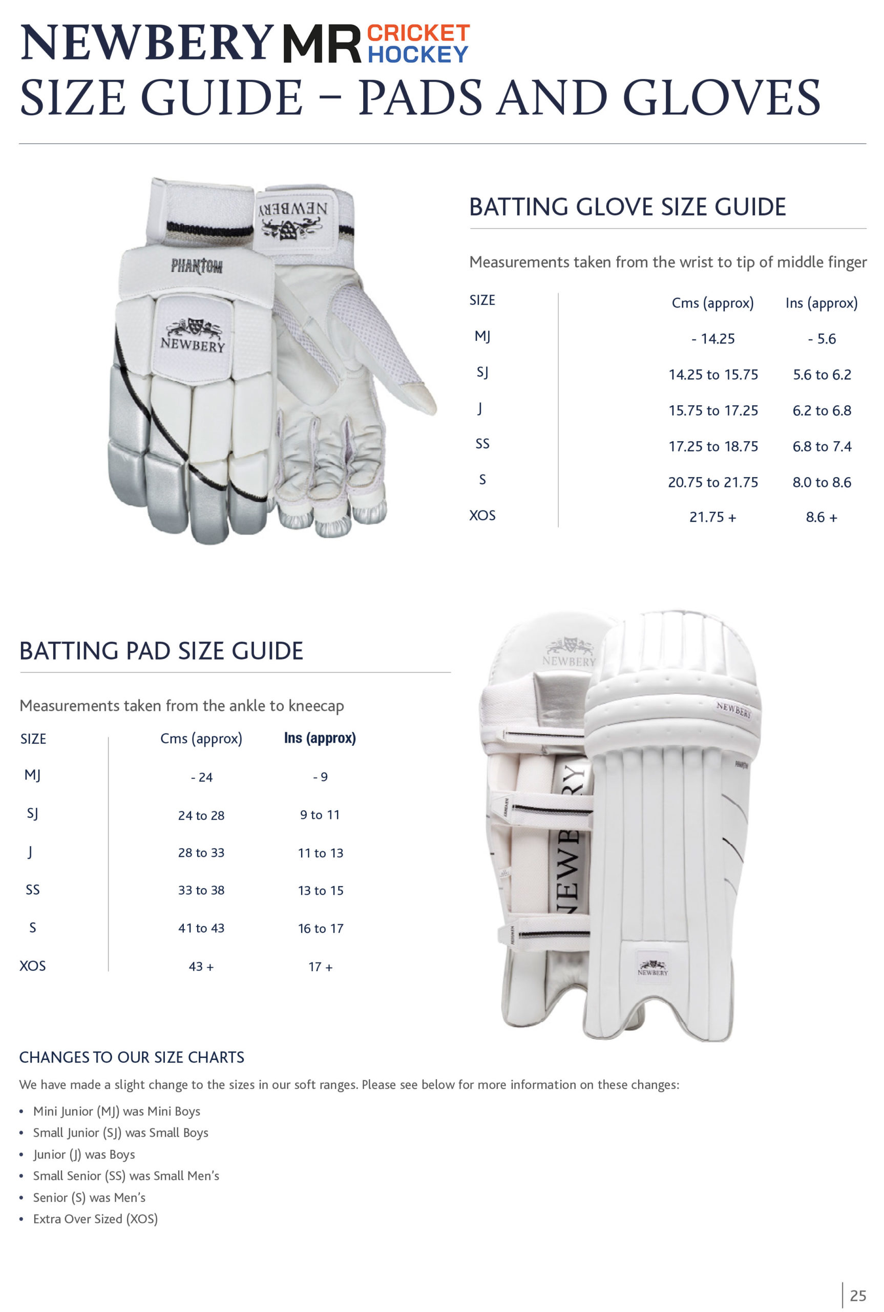https://www.mrcrickethockey.com/wp-content/uploads/2019/03/Newbery-Cricket-Pads-and-Gloves-Size-Guide-scaled.jpg