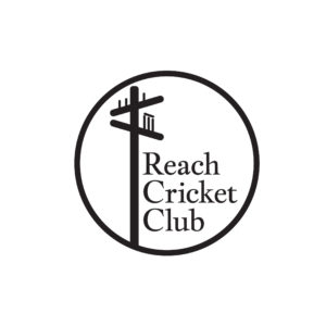 Reach Cricket Club