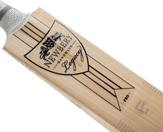 <small>Cricket</small> Bats