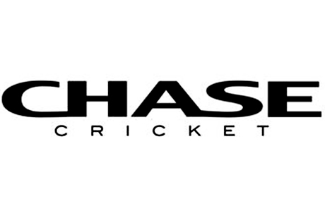 Chase Cricket