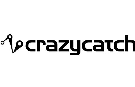 Crazy Catch