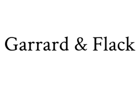 Garrard and Flack
