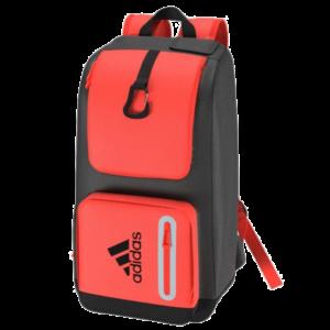 <small>Hockey</small> Bags