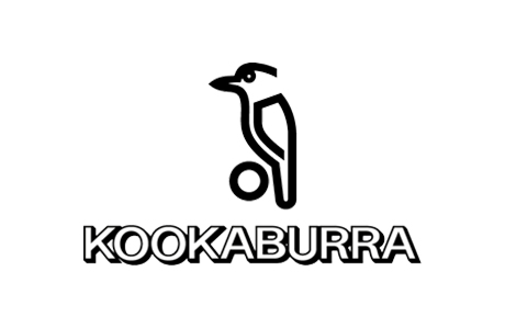 Kookaburra Cricket