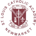St Louis Catholic Academy