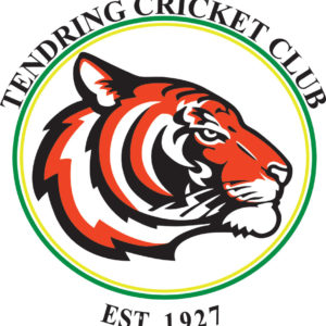 Tendring Cricket Club