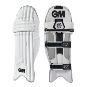GM First Cricket Ball Gunn /& Moore 2019 Range