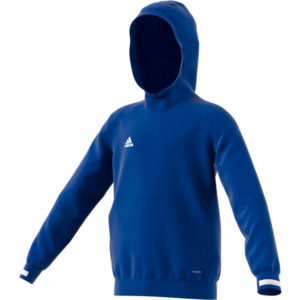 Buy Hockey Clothing Online from Mr Cricket Shop