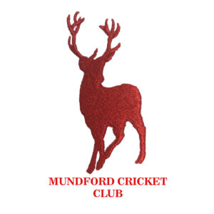 Mundford Cricket Club