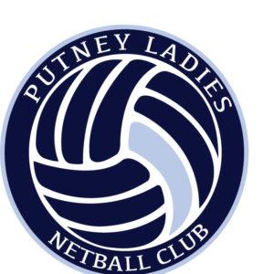 Putney Ladies Netball Club