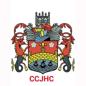 Cambridge City Junior Hockey Club