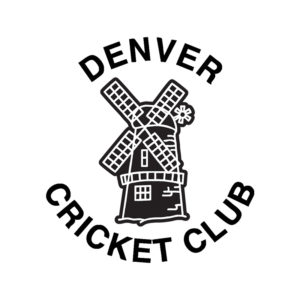 Denver Cricket Club