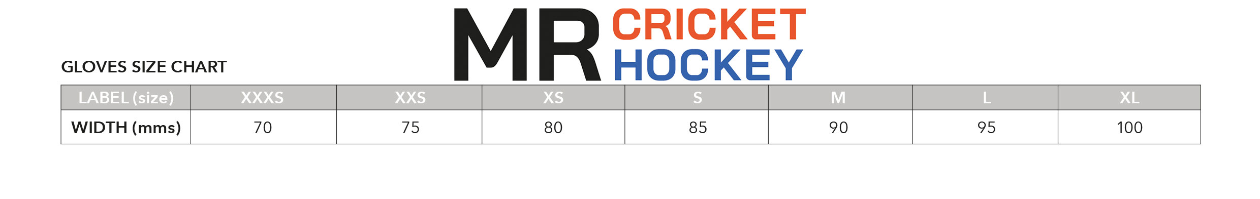 https://www.mrcrickethockey.com/wp-content/uploads/2019/07/Grays-Hockey-Glove-Size-Chart.jpg