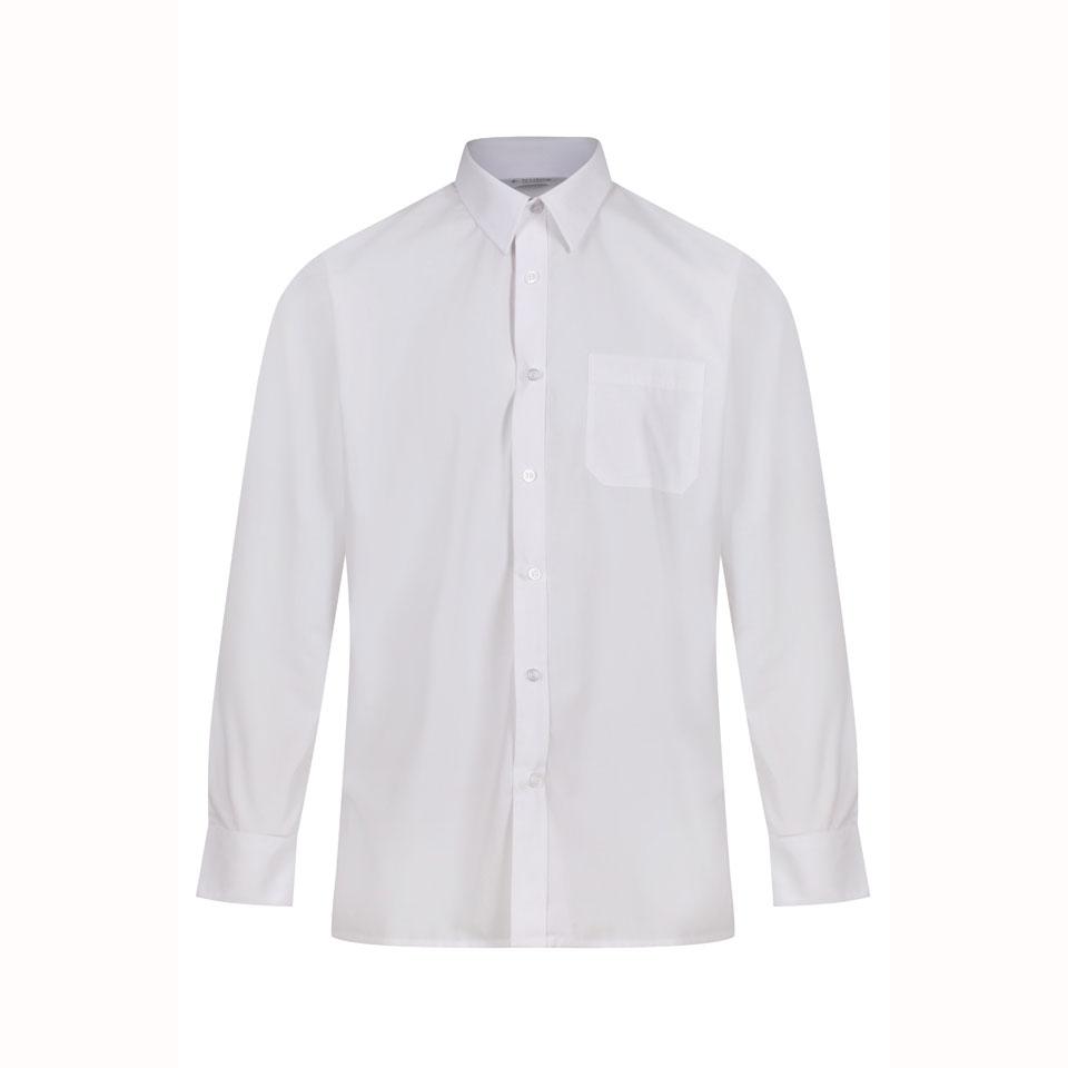 Plain Schoolwear