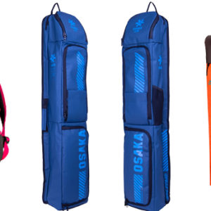 Hockey Bags | Hockey Stick Bags
