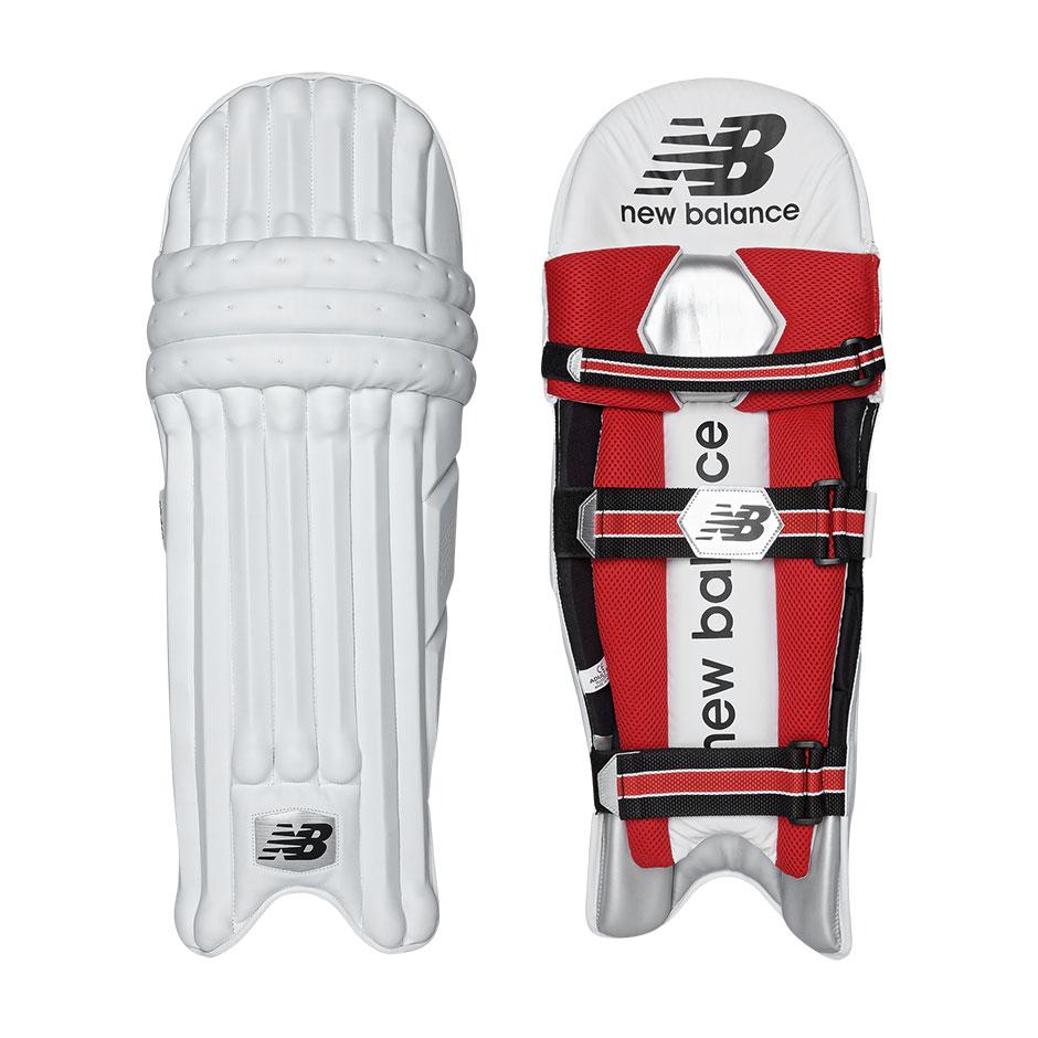 TC860 Cricket Batting Pads 2020