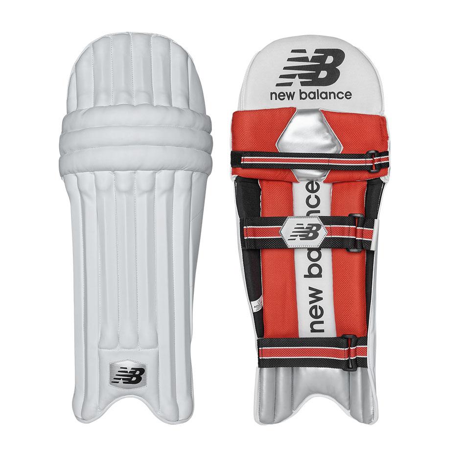 TC560 Cricket Batting Pads 2020