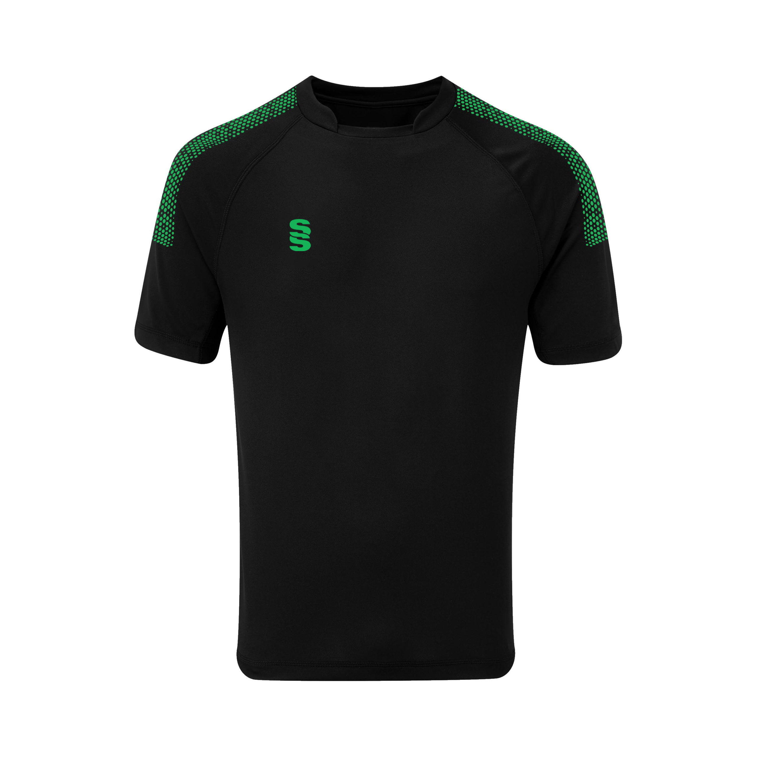Cricket Training Wear