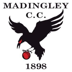 Madingley CC