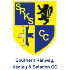 Southern Railway, Kenley & Selsdon CC