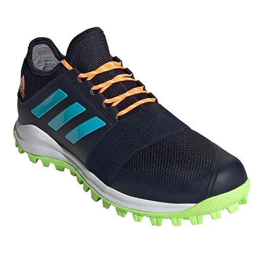 adidas divox hockey shoes