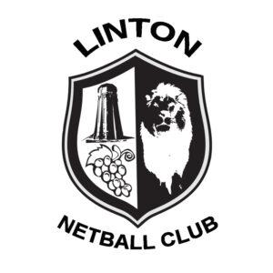 Linton Netball Club