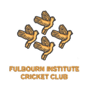 Fulbourn Institute Cricket Club