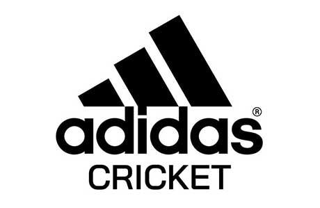Adidas Cricket