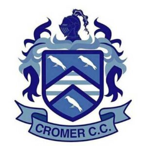 Cromer Cricket Club