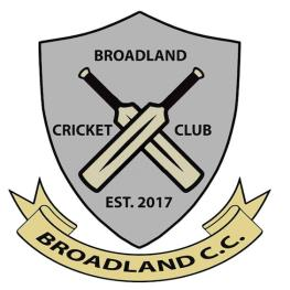 Broadland Cricket Club