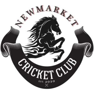 Newmarket Cricket Club