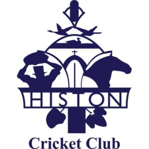 Histon Cricket Club