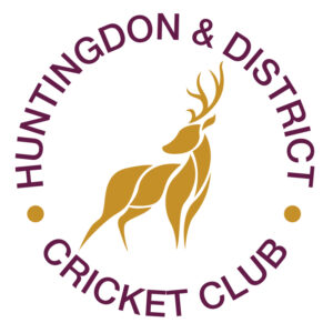Huntingdon & District CC