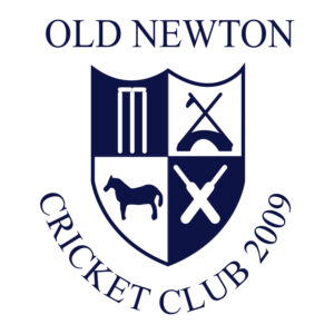 Old Newton CC